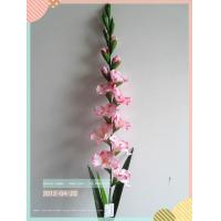 artifical flowers Item No:HM0695JY