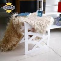 Wholesale JINBAO luxury PMMA clear acrylic office desk for european home decoration from china suppliers