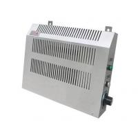 CNF series Marine Heating Fan
