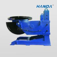 Wholesale 3 Axis Elevating Positioner from china suppliers