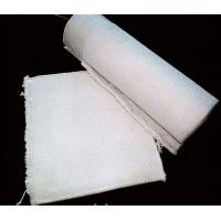 Buy cheap air slide fabric from wholesalers