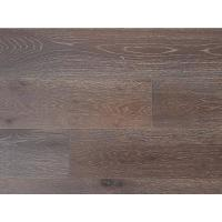 Buy cheap Engineered Flooring EOK 09 Bordeaux Brushed 1900x190x15-4 from wholesalers