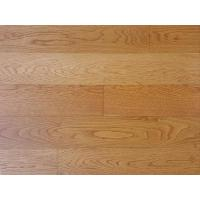 Buy cheap Engineered Flooring ROK 06 Peanut Brushed 910x125x12-2 from wholesalers