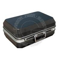 Buy cheap CARBON FIBER SUITCASE from wholesalers