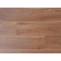 Buy cheap Engineered Flooring EOK 03 Red Beans Brushed 1900x190x15-4 from wholesalers