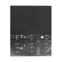 Buy cheap Indoor led display series from wholesalers