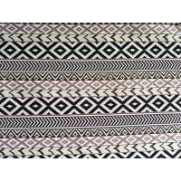 Buy cheap Big jacquard products Fashion apparel fabrics from wholesalers