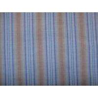 Buy cheap Small jacquard products Slubbed fabric from wholesalers