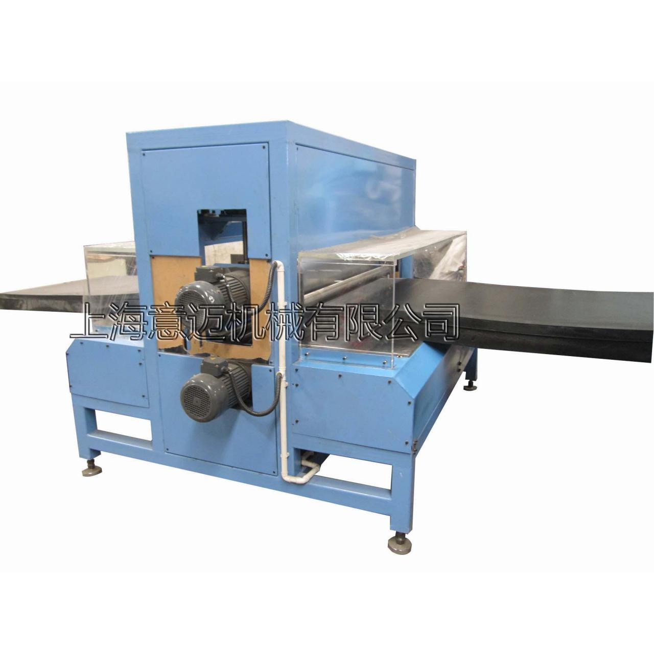 Buy cheap YM48 plate hot melt laminating machine from wholesalers