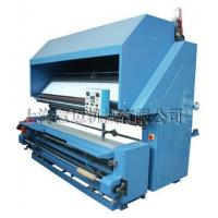 Buy cheap YM32C test buce machine from wholesalers