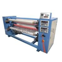 Buy cheap YM106 stripping rewinder from wholesalers