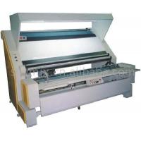 Buy cheap YM30 cloth winding machine from wholesalers