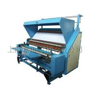 Buy cheap YM25C test buce machine from wholesalers