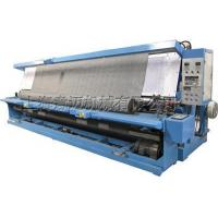 Buy cheap YM27A cloth rolling machine (wide) from wholesalers