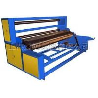 Buy cheap YM76 automatic winding machine from wholesalers