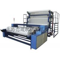 Buy cheap YM85 ultrasonic edge banding roll forming machine (ultra wide) from wholesalers