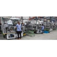 Buy cheap Automatic Subassembly Line from wholesalers