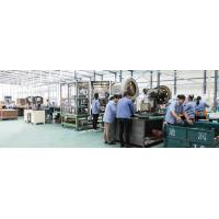 Buy cheap Automatic Production Line from wholesalers