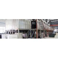 Buy cheap E-coating Line from wholesalers