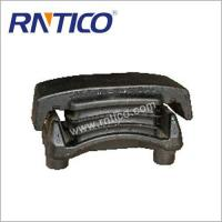 Wholesale HEAVY DUTY TRUCK RUBBER PARTS MAN from china suppliers