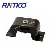 Wholesale HEAVY DUTY TRUCK RUBBER PARTS RENAULT from china suppliers