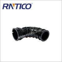 Wholesale HOSE Air intake rubber hose from china suppliers