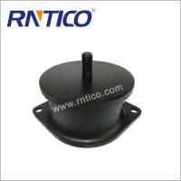 Wholesale OFF-HIGHWAY VEHICLE PARTS Shear mount from china suppliers