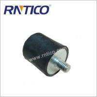 Wholesale cylindrical mounts CYLINDRICAL MOUNTS-MF from china suppliers