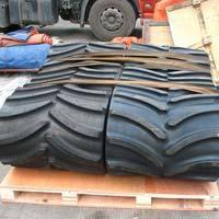Wholesale Rubber Tracks Agricultural Rubber Tracks from china suppliers