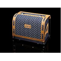 China Crown Series Storage Box Without Handle Amjing Series Jean on sale