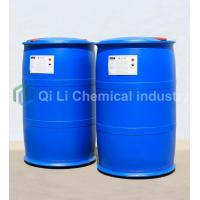 Wholesale Acetyl Chloride from china suppliers