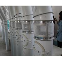 Wholesale Transmission Pipeline from china suppliers
