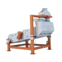 Wholesale H-efficient Vibrating Sifter from china suppliers