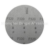 Wholesale Aluminium Oxide Sanding Belt from china suppliers
