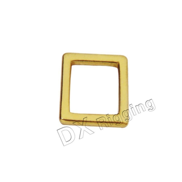 Quality Brass Products Brass Products for sale