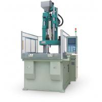 Wholesale Rotary Table Type from china suppliers