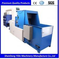 Wholesale Down Filling Machine Cotton Stuffing Machine from china suppliers