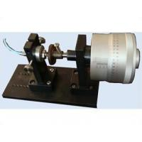Wholesale ZA-BJZ01 High-accuracy Static Calibrator from china suppliers