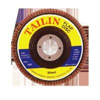 Coated Abrasives Type 27 & 29 Flap Disc