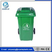 Wholesale Waste Container from china suppliers