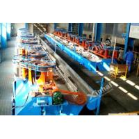 Separating Process SF Flotation Cell