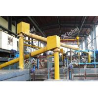 Wholesale Air Lifter from china suppliers