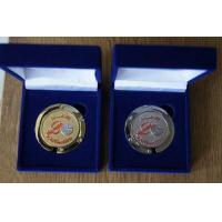 Wholesale UAE bag holder with box. Metal Coin with box. from china suppliers