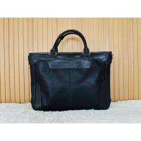 Wholesale Men Series  Male bag1 from china suppliers