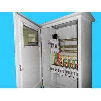 Distribution Box outdoor cabinet