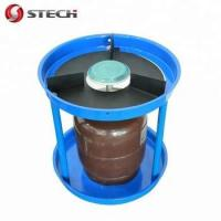 Wholesale Co2 Storage Tank Bharat Lpg Gas Cylinder Welding Machine Prices from china suppliers