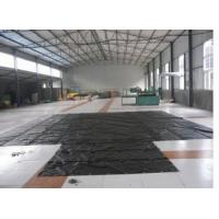 Wholesale Lumber Tarps from china suppliers