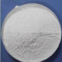 Wholesale C5 Hydrocarbon Resin Applied in Hot Melt Road Marking Paints from china suppliers