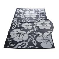Wholesale Jacquard mats Outdoor rugs (recycled plastic) from china suppliers
