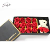 Wholesale Gift Sets Gift Wrapping Valent from china suppliers